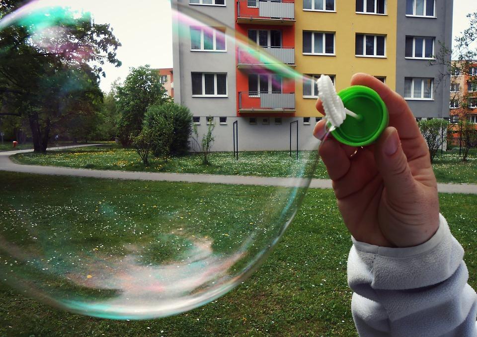 bubble-339608_960_720