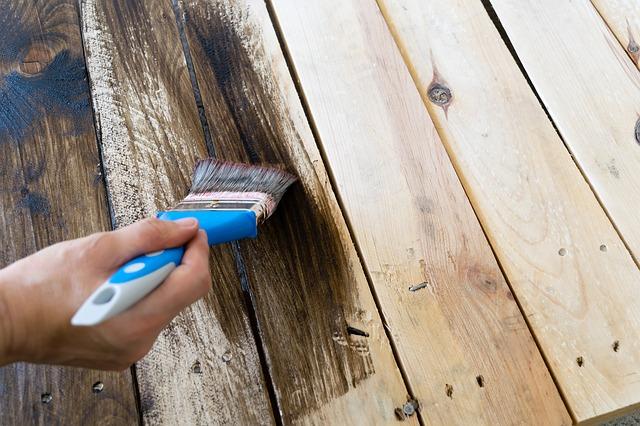 malování na dřevo.jpg