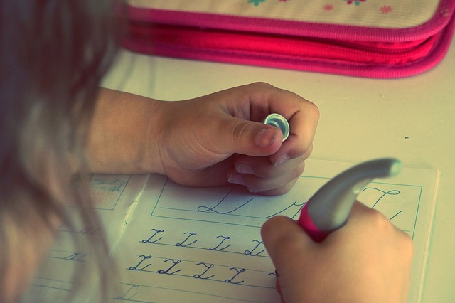 domácí úkol ze psaní.jpg