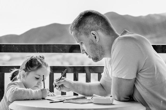 malování s tátou.jpg