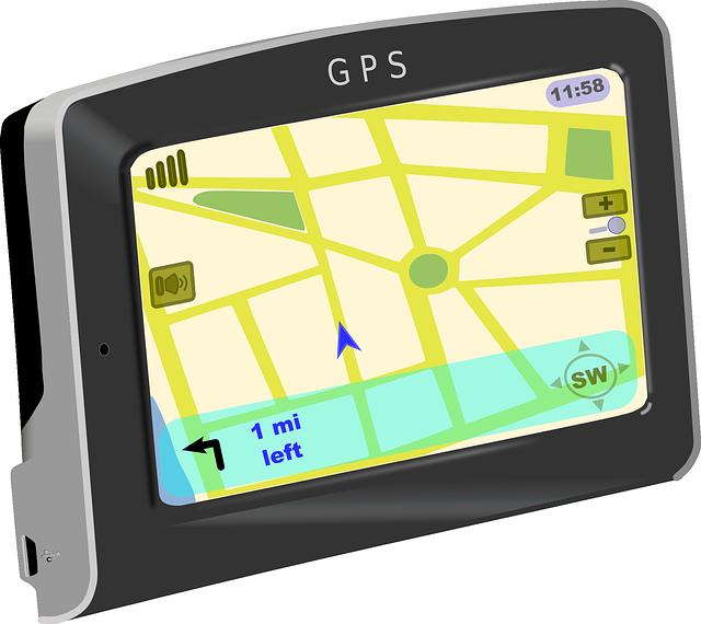 gps navigace.png
