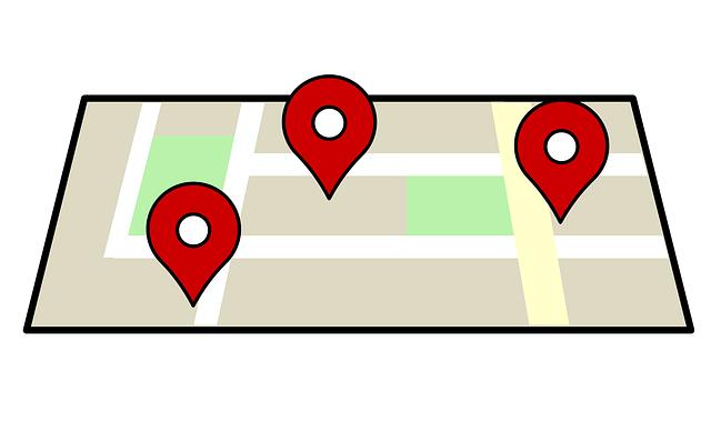 umístění na mapě.png