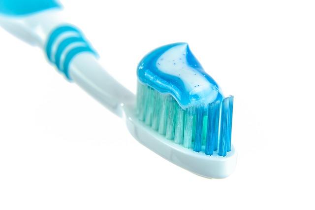 zubní pasta.jpg