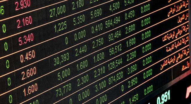finanční kurzy.jpg