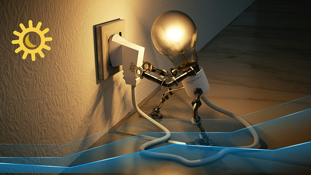 žárovka a sluníčko.jpg