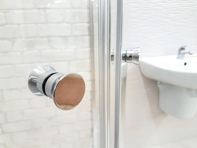 sprchový kout.jpg