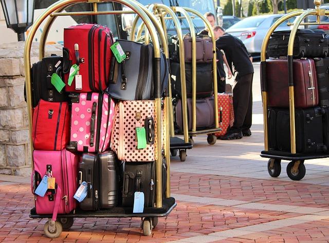 vozíky na zavazadla.jpg