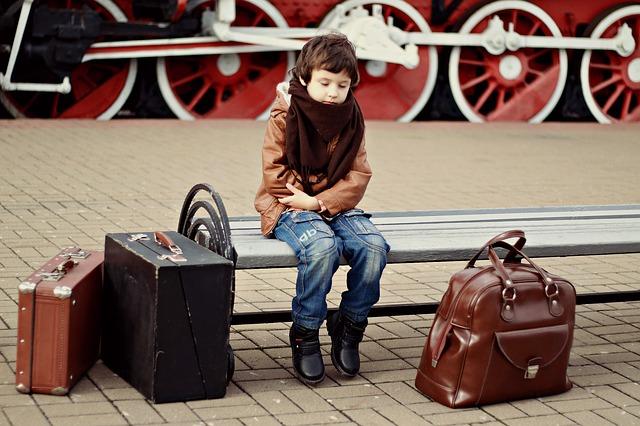 dítě s kufry.jpg