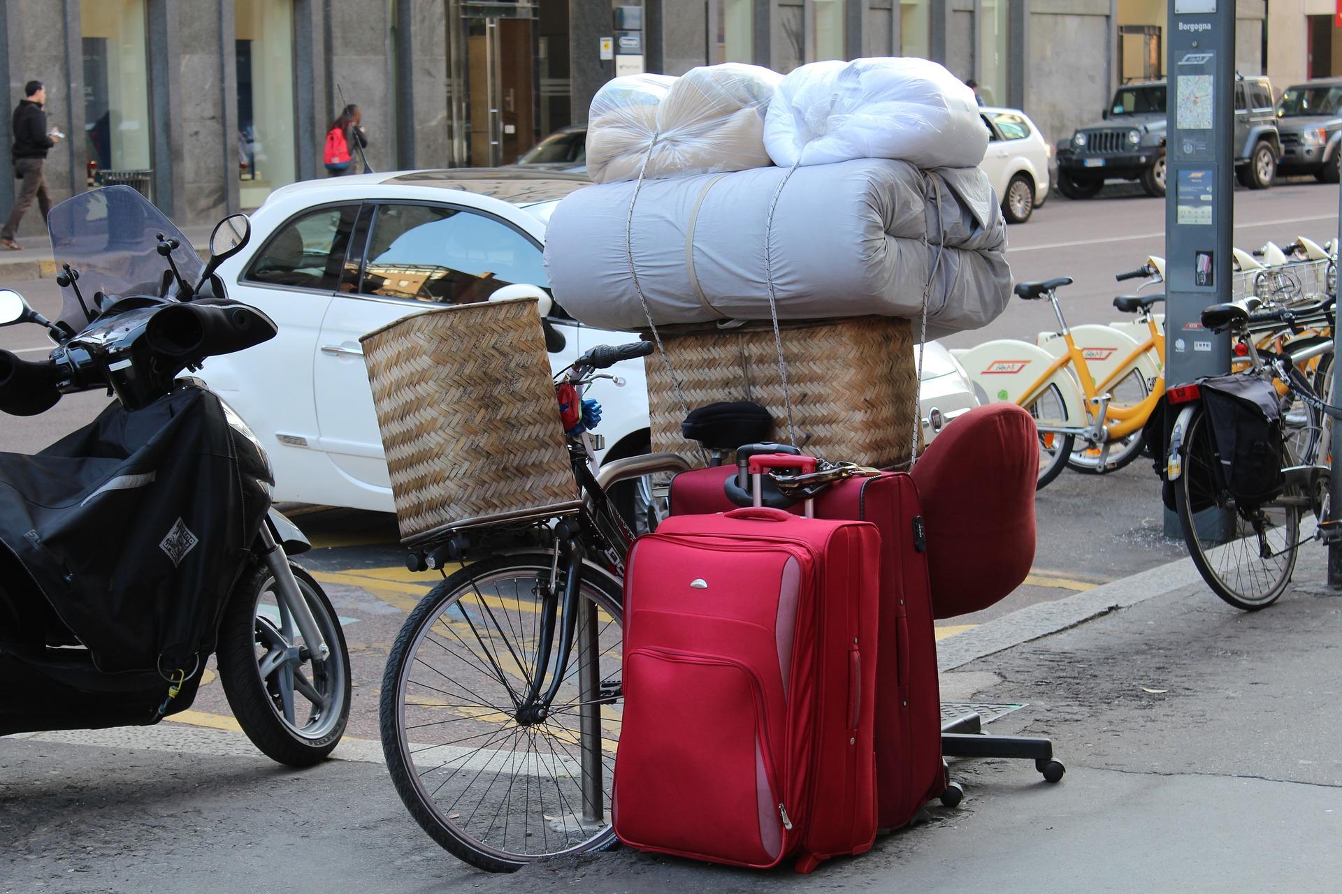 stěhování (2)